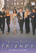 """The Very Best of """"Friends"""", Penny Stallings, David Wild"""