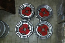 "JDM ADVAN A3A 13"" old school rims wheels ae86 ta22 datsun ssr super speed star"
