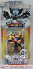 Lightcore Hex Skylanders Giants Figur - Element Gespenster - Neu OVP RAR LC