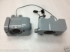 "Genuine Apple iMac G5 A1058 17"" Internal Speakers 591-0140"