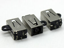 Lot 10x DC Power Jack for Dell Inspiron 14-7437 P42G XPS 15 9530 Precision M3800