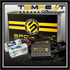 13-15 RAM 3500 W/O Projectors HID Xenon H11 Low Beam AC 35W Slim Conversion Kit