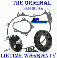 L&A Designs One Way Yamaha Raptor 660 Starter Clutch Bearing 2004-2005