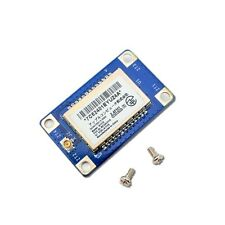 New Apple Bluetooth 2.0 EDR MA687ZM/A Module Upgrade Kit for All Mac Pros, iMacs