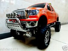 Tamiya  # 58415 Toyota 1/10 Tundra Highlift - 4x4-3SPD NEW IN BOX