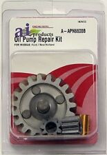Brand New Ford Tractor Oil Pump Kit for 8N