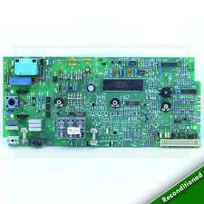 WORCESTER 26CDI EXTRA BOILER PCB 87483003130