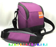 Camera Case Bag for Kodak EASYSHARE MAX/AZ361 Z5010 Z990 Z981 Z980 Z5120 CAMERA