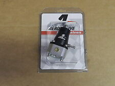 New Aeromotive 13129 EFI Fuel Pressure Bypass Regulator