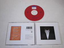 PETER GABRIEL/SHAKING THE TREE (VIRGIN PGTVD 6) CD ALBUM