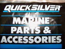 Quicksilver Spring 24-28965
