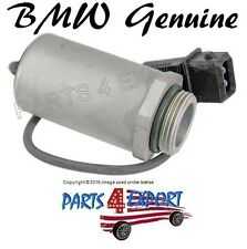 NEW BMW GENUINE Touring M3 E36 325i 325is Vanos Unit Solenoid 11 36 1 738 494