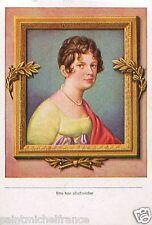 Madame Sans-Gêne Lefebvre Catherine Hubscher Duchesse Dantzig FRANCE IMAGE 1933