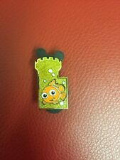 D23 Expo 2015 16 Mystery Collection Pins Nemo [D23]