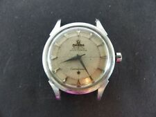 VINTAGE OMEGA AUTOMATIC CONSTELLATION WATCH