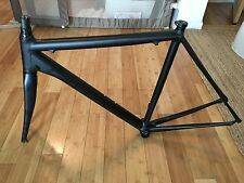 Cannondale 2014 CAAD 10 54cm Frame and Fork Black Logo