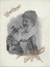 HELEN BARRY,DISTINGUISHED ENGLISH ACTRESS,WOODSVILLE,NH, OPERA HOUSE,MAR.9,1893