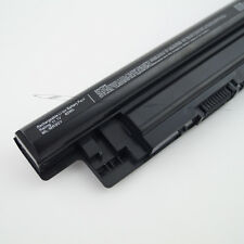65Wh Laptop Battery for Dell 312-1387 312-1390 312-1392 FW1MN MK1R0 MR90Y  XRDW2