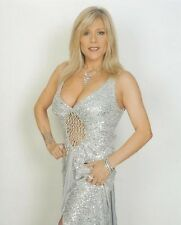 SAMANTHA FOX UNSIGNED PHOTO - 2157 - GORGEOUS!!!!!