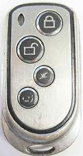 Giant JJ-RC-S1 keyless remote transmitter clicker controller keyfob fob 303 MHz