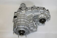 Chevy / GMC NP246 Rebuilt Transfer Case 2002 down