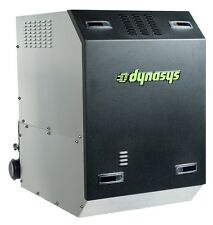 New Dynasys APU Gen II Series