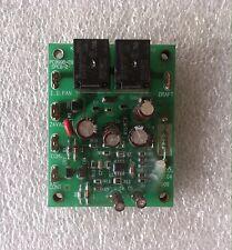 York Control Board  SPCB-2   PCB996-2B  Fan Defrost