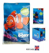 FINDING DORY Kids SURPRISE ACTIVITY PACK Party Favors Bag Fillers Art Set Gift