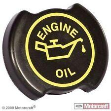 1999 2000 2001 2002 2003 FORD SUPER DUTY 7.3 POWER STROKE OIL FILL CAP
