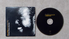 """CD AUDIO/ BARRY WHITE """"LET THE MUSIC PLAY (FUNKSTAR DELUXE REMIXES)"""" 2T CDS 2000"""