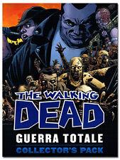 albo THE WALKING DEAD Nr. 31 VARIANT con COFANETTO Edizione Limitata - Saldapres