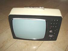 VIDEOTON Super Star 12 computer technic · 220V / 12V TC 1613 C · Vintage/Sammler
