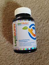 Biotrust Leptiburn advanced fat burning hormone support- New Formula 2.0