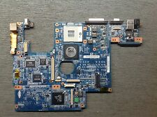 PLACA BASE DA0JE1MB8E2 SONY VAIO PCG-9L1M MOTHERBOARD MAIN BOARD