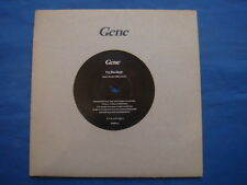 "FOR THE DEAD / CHILD'S BODY - Gene [A1/AA1, 7"" Vinyl Single, 1996]"