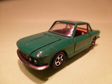 MEBETOYS  A-11 A11 LANCIA FULVIA COUPE - 1:43 - RARE SELTEN - GOOD CONDITION