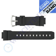 CASIO Band 71606395 for DW-004 DW-9000 DW-9050 DW-9051 DW-9052 G-2200 G-2210