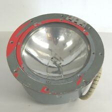 Grimes Aircraft Retractable Landing Light P/N G-9140-85