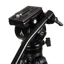 EI-717AH  Pro Video Photo Tripod Head handle for Fancier EI717 Tripod