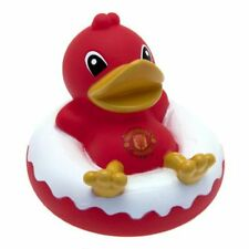 Manchester United GOMMONE Duck