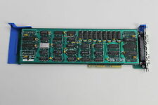 OVERLAND DATA XL/2 MCA MICRO CHANNEL WITH DAUGHTERBOARD