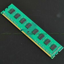 New 4GB PC3-12800 DDR3 1600MHZ High-Density memory Only for AMD CPU matherboard