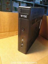Dell Wyse 909830-62L 5450-D50Q G-Series 1.5 GHz 2GB 8GB APRIL 2015 NEW BOXED