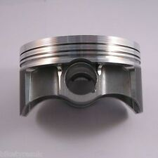 Honda NX650 XR650 DOMINATOR 1993 - 2012 100.00mm Bore Wossner Racing Piston Kit