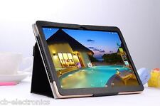 "Tablet Android 9.6"" * 64gb * 8-CORE * Android 5.1 * 4gb RAM * HD ready * GPS * 6500mah"