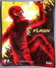 SDCC 2015 SWAG BAG - FLASH - SAN DIEGO COMIC CON