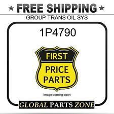 1P4790 - GROUP TRANS OIL SYS  fits Caterpillar (CAT)