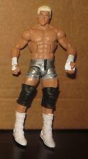 Dolph Ziggler WWE Mattel Elite Series 13 Wrestling Figure WWF Wrestler