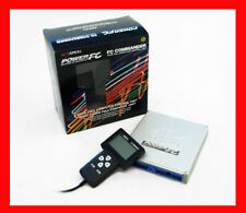 APEXi Power FC ECU Computer for Honda Integra Type R DC2 B18C 1995~2001
