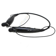 Wireless Bluetooth HandFree Neckband Sport Stereo Headset Headphone for Phone
